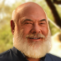 Dr. Andrew Weil M.D.